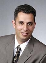 Jamal Hejazi