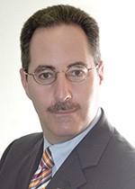Peter Constantinou